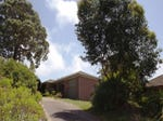 11 Andes Place, Tura Beach, NSW 2548