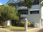 7/303 Lake Street, Cairns North, Qld 4870