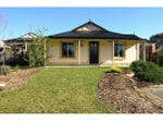 10 Federation Way, Nairne, SA 5252