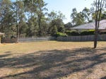 29 Burlington Terrace, Springfield Lakes, Qld 4300