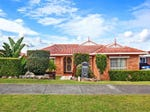 57 Callan Avenue, Maryland, NSW 2287