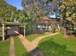 104 Weston Street, Panania, NSW 2213