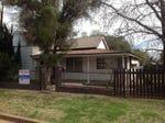 36-38 ALAGALAH STREET, Narromine, NSW 2821