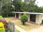 55 Railway Parade, Glass House Mountains, Qld 4518