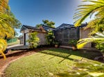 11 Wooraka Street, Rochedale South, Qld 4123