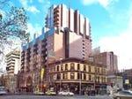 706/181 Exhibition Street, Melbourne, Vic 3000