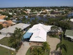 51 Pacific Drive, Banksia Beach, Qld 4507