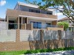 3 Orange Grove, Castle Hill, NSW 2154