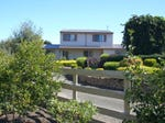 58 Appleby Road, Northdown, Tas 7307