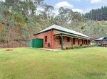 14 Strickland Road, Kangarilla, SA 5157