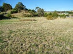 Lot 7 Jacombe Street, Richmond, Tas 7025