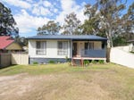 154 The Wool Road, Old Erowal Bay, NSW 2540