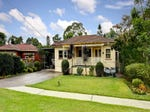 18 Grove Street, Eastwood, NSW 2122
