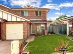 58A Munmorah Circuit, Woodcroft, NSW 2767