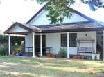 19 Shirley Road, Roseville, NSW 2069