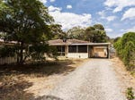 8B Highview Road, Greenmount, WA 6056