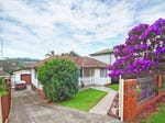 110 Lake Entrance Road, Mount Warrigal, NSW 2528