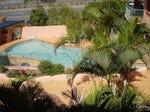 2340 Gold Coast Highway, Mermaid Beach, Qld 4218