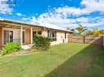 13 Berry Lane, North Lakes, Qld 4509