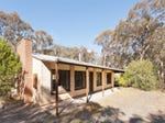 LOT 20 BINGHAMS ROAD, Harcourt, Vic 3453