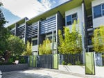 15W/28 Cordelia Street, South Brisbane, Qld 4101