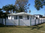 67 Griffith Rd, Scarborough, Qld 4020