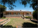 9 Orion Place, Giralang, ACT 2617