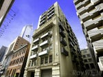 211/639 Little Bourke Street, Melbourne, Vic 3000
