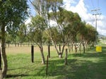 Lot 2, 30 Moobi Road, Scone, NSW 2337