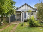 16 CAMPBELL ST, Scarborough, Qld 4020