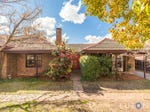 1 Gregory Street, Griffith, ACT 2603