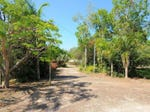265 O'regan Creek Rd, Toogoom, Qld 4655