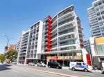 118/143 Adelaide Terrace, East Perth, WA 6004