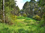 Lot 10 Sunart, Maclean, NSW 2463
