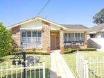 6 Wilcock Street, Carramar, NSW 2163