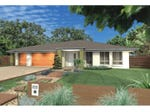Lot 3 De Vecchi Close, Edmonton, Qld 4869