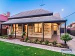 73 Day Terrace, West Croydon, SA 5008