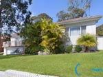 4 Balyata Avenue, Caringbah South, NSW 2229