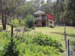 Lot 38 Eagle Creek Road, Tenterfield, NSW 2372