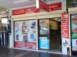 57 Ware Street, Fairfield, NSW 2165