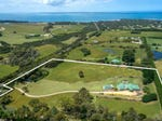 108 Point Leo Rd, Point Leo, Vic 3916