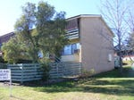Unit 5 and 7 Saje Court, Cowra, NSW 2794