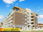 7/26 Clifton Street, Blacktown, NSW 2148