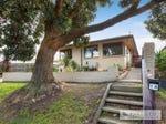 14 Coleman cres, Rosebud West, Vic 3940