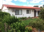 5 Crawford Road, Kingaroy, Qld 4610