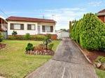 33 Tobys Boulevard, Mount Pritchard, NSW 2170