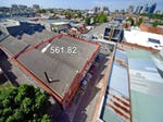 45 Rose Street, Fitzroy, Vic 3065