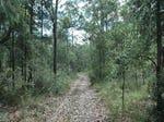 20 Dyce Road, Wyee, NSW 2259