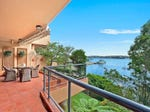 17/14 Ross Street, Waverton, NSW 2060