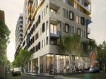 New Mayfield House, Adelaide, SA 5000